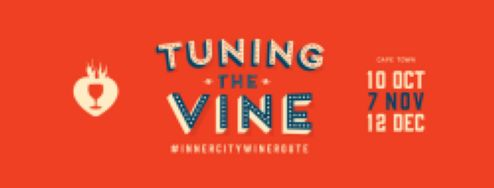 Tuning the Vine 2018