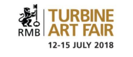 Turbine Art Fair 2018