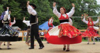Umtamvuna Sardine Festival