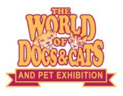 WODAC Pet Expo 2018