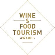 Wine & Food Tourism Awards