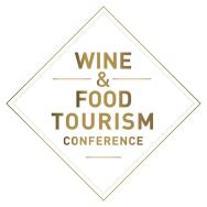 Wine & Food Tourism Conference