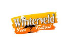 Winterveld Festival 2015