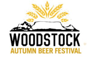 Woodstock Autumn Beer Festival 2016