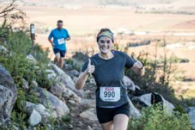 Youth Day Trail Run Presented By Sportsmans Warehouse