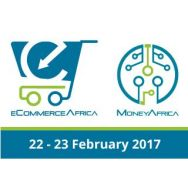 eCommerce Africa Confex 2017