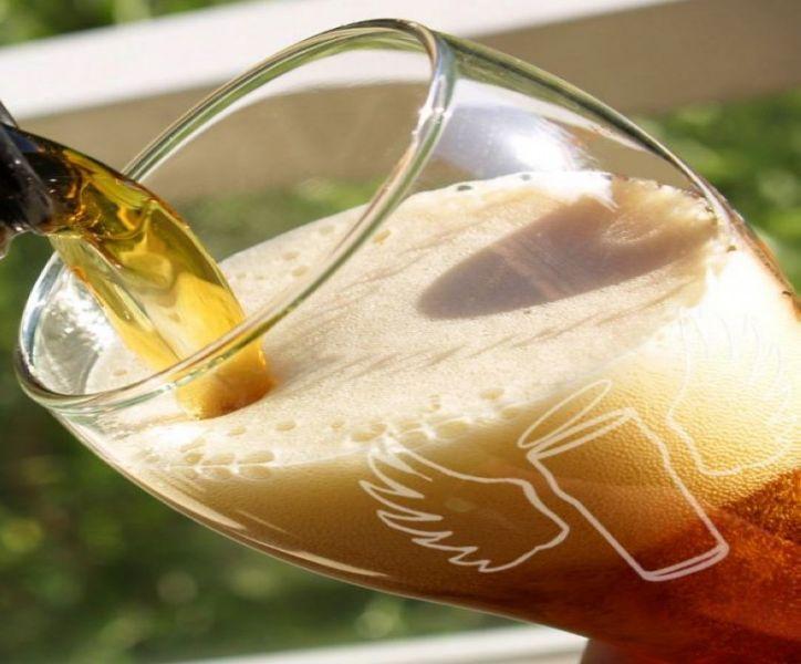 Craft Beer On Tap Durban