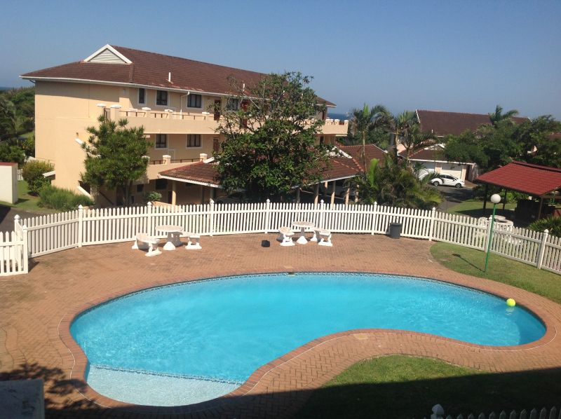 Houses To Rent In Palm Beach Kzn