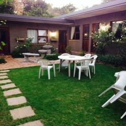 Durbanville Guest House