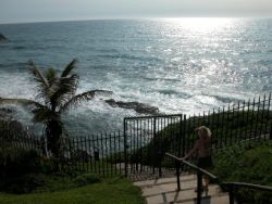 Ballito Holiday Apartment