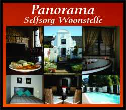 Panorama Self Catering