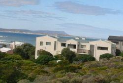 Villa Jonde