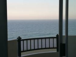 Beachfront - 34 Blue Largo