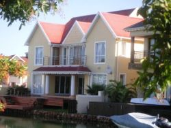 1027 Marina Martinique