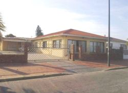 Port Elizabeth Self-catering Apartments