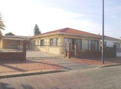 125 Milner Avenue Port Elizabeth