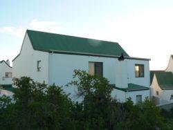 12 Elegance House