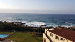 12 Ocean Gardens