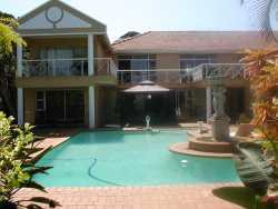1 Abaca House