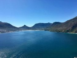 Hout Bay Gem