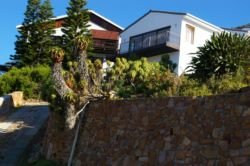 27 Ranger Road Fish Hoek