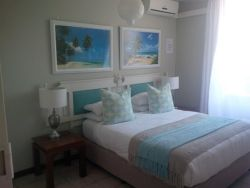 2 Ipanema Beach