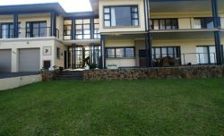 366 Nkwazi Ridge Estate
