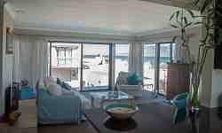 3 Palms Beach Villa