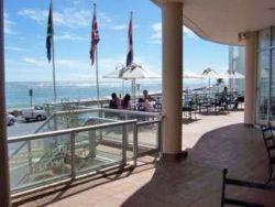 418 Ocean View Hotel
