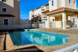 67 Gordon Sands Holiday Apartment (Self Catering)