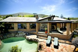 7 on Kloof Guest House