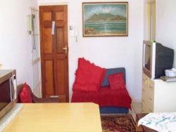 A1 Beach Front  Self Catering Accommodation