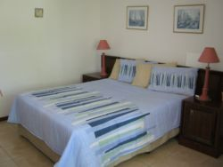 Abed Self Catering Flat