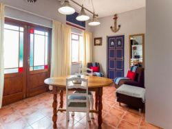 Abelia Guest House