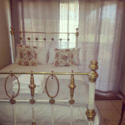 Adagio Guest Room