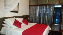 African Lily Lodge - Quality Affordable Suites