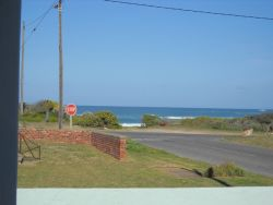 Agulhas Self-Catering Apartment