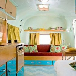 Airstream Penthouse Park