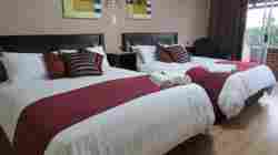 Akweja B&B Accommodation