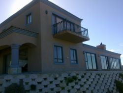 Albatros Luxury House