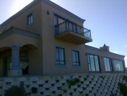 Albatros Luxury House