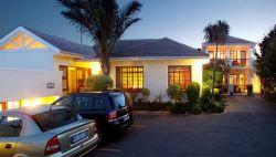Algoa Guest House