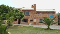 Alipad Self Catering Units