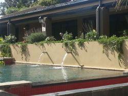 Aloe House Guest Lodge