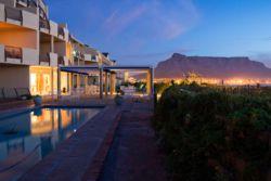 Alprop Leisure Bay Apartments