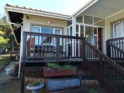 Andora Guesthouse