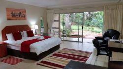 Anka Lodge