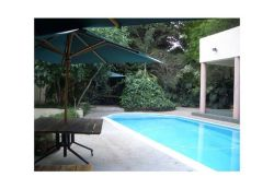 Annabel's of Bryanston Boutique Guest House