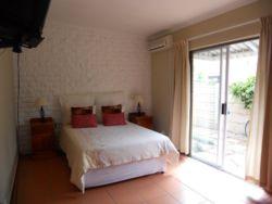 AnnBil Accommodation