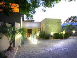 Appledew Guest House